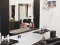 Salon13.jpg